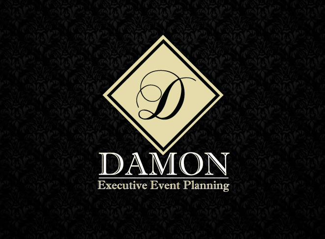 event planning company Midterm Project Pinterest